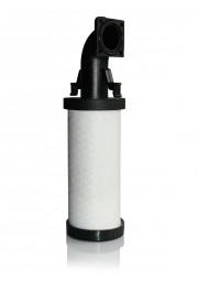 PD Filterelement Alternativ für Ingersoll Rand IR DP19 / 88343033