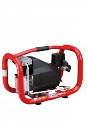 Fini Kolbenkompressor SHUTTLE 97/15