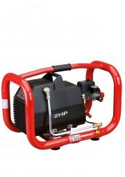 Fini Kolbenkompressor SHUTTLE OL230 (ölfrei)