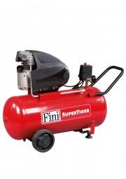 Fini Kolbenkompressor SUPERTIGER/I 265M
