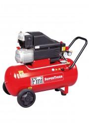 Fini Kolbenkompressor SUPERTIGER/I 312M