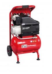 Fini Kolbenkompressor PIONEER/I 312M