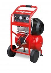 Fini Kolbenkompressor PIONEER/I 402M