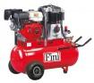 Fini Kolbenkompressor WARRIOR BK 119-100-9S-A.P. HONDA