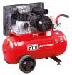 Fini Kolbenkompressor MK 103-50-3M
