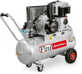Fini Kolbenkompressor BK 119-100-5,5