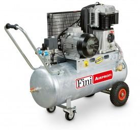 Fini Kolbenkompressor BK 119-100-7,5