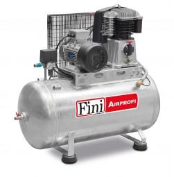 Fini Kolbenkompressor BK 119-200F-7,5
