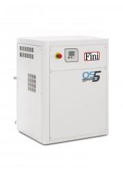 Fini Scrollkompressor OS 508 TA