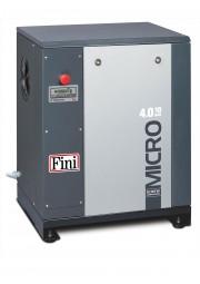 Fini Schraubenkompressor MICRO 4.0-08 (IE3)