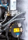 Fini Schraubenkompressor MICRO SE 4.0-08 (IE3)