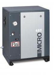 Fini Schraubenkompressor MICRO SE 4.0-10 (IE3)