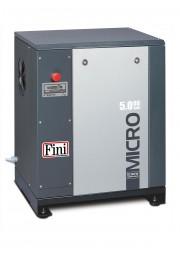 Fini Schraubenkompressor MICRO 5.5-08 (IE3)
