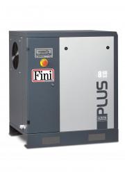Fini Schraubenkompressor PLUS 8-10 (IE3)