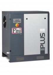 Fini Schraubenkompressor PLUS 11-13 (IE3)