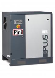 Fini Schraubenkompressor PLUS 15-13 (IE3)