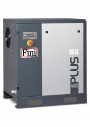 Fini Schraubenkompressor PLUS 11-08 (IE3)