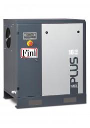 Fini Schraubenkompressor PLUS 16-10 (IE3)