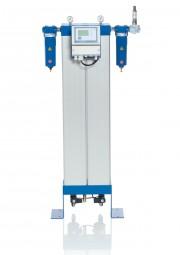 Adsorptionstrockner ATK-AP 1 G3/8 Durchfluss 5 m³/h Drucktaupunkt -40 °C