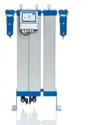 Adsorptionstrockner ATO-AP 1 G3/8 Durchfluss 5 m³/h Drucktaupunkt -40 °C