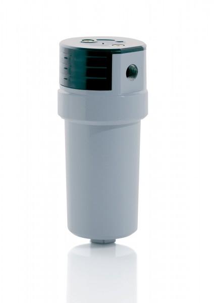 Feinsfilter Hochdruck FHP047 SMA G1 1/2 Durchfluss 1090 m³/h