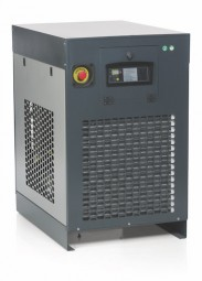 Druckluftkältetrockner KTN 510 G2 Durchfluss 510 m³/h / 8500 l/min