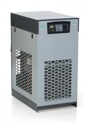 Druckluftkältetrockner KTN 54 G1/2 Durchfluss 54 m³/h / 900 l/min