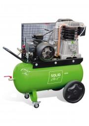 SOLIDdrive 650