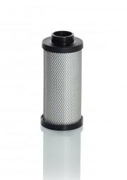 Filterelement für Primair Druckluftfilter FE7111SMA