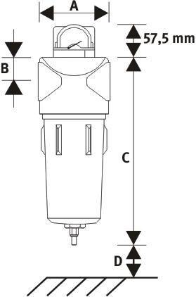 zeichnung-druckluftfilter
